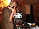 bass_kick_02__26-05-2007__pp_028.jpg