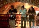 bass_kick_02__26-05-2007__pp_032.jpg