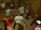 bass_kick_02__26-05-2007__pp_042.jpg