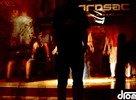 bass_kick_02__26-05-2007__pp_053.jpg