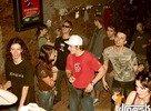 bass_kick_02__26-05-2007__pp_080.jpg