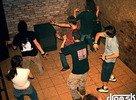 bass_kick_02__26-05-2007__pp_081.jpg