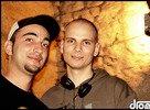 bass_kick_02__26-05-2007__pp_091.jpg