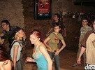 bass_kick_02__26-05-2007__pp_094.jpg