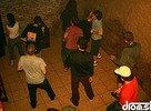 bass_kick_02__26-05-2007__pp_096.jpg