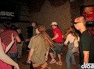 bass_kick_02__26-05-2007__pp_097.jpg