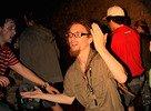 bass_kick_02__26-05-2007__pp_098.jpg