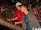 bass_kick_02__26-05-2007__pp_100.jpg