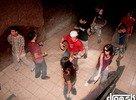 bass_kick_02__26-05-2007__pp_110.jpg