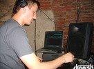 bass_kick_03__23-06-2007__01.jpg