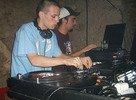 bass_kick_03__23-06-2007__11.jpg