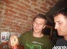 bass_kick_03__23-06-2007__12.jpg