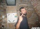 bass_kick_03__23-06-2007__14.jpg