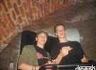 bass_kick_03__23-06-2007__15.jpg