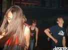bass_kick_03__23-06-2007__17.jpg