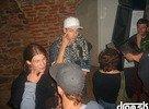 bass_kick_03__23-06-2007__23.jpg