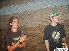 bass_kick_03__23-06-2007__30.jpg