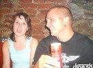 bass_kick_03__23-06-2007__69.jpg