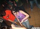 bass_kick_03__23-06-2007__74.jpg