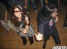 bass_kick_03__23-06-2007__76.jpg