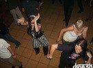 bass_kick_03__23-06-2007__80.jpg
