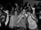Bass-x 01 / Otvorenie Pixel Music Clubu