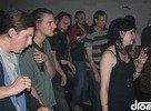 basswerk_meets_misanthrop__028.jpg