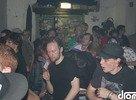 basswerk_meets_misanthrop__031.jpg