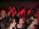 basswerk_meets_misanthrop__033.jpg