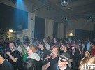 basswerk_meets_misanthrop__036.jpg