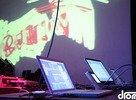 basswerk_meets_misanthrop__038.jpg