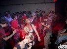 basswerk_meets_misanthrop__061.jpg