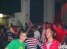 basswerk_meets_misanthrop__062.jpg