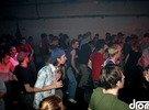 basswerk_meets_misanthrop__064.jpg