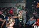 basswerk_meets_misanthrop__065.jpg