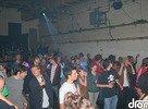 basswerk_meets_misanthrop__066.jpg