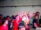 basswerk_meets_misanthrop__075.jpg