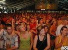 publikum :-)