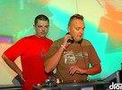 DJ Dalo & DJ Toky