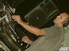 DJ Marco Carola