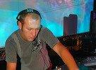 DJ Marco Carola @ Bažant Pohoda 2006