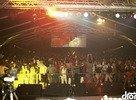 Samsung Stage - DJ Marco Carola