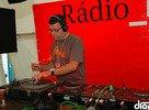 DJ Kinet