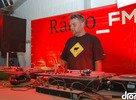 DJ Robo Gregor