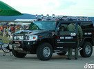Hummer 2 - Ares Security