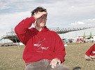 yanick0 @ Bažant Pohoda 2006