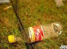 Coca Cola :o))))