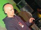 DJ Breeth @ Bažant Pohoda 2006