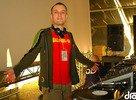 DJ Schimek - však už je koniec!