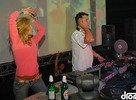 gogo ? :) & Darren Emerson